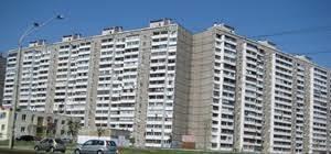 Трехкомнатная квартира на Позняках - Фото 2