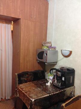 Продажа комнаты, Ижевск, Ул. 50 лет Пионерии - Фото 5