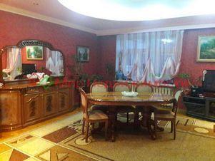 Продажа квартиры, Чита, Ул. Полины Осипенко - Фото 2