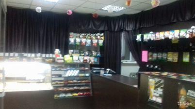 Продажа готового бизнеса, Томск, Ул. Розы Люксембург - Фото 2