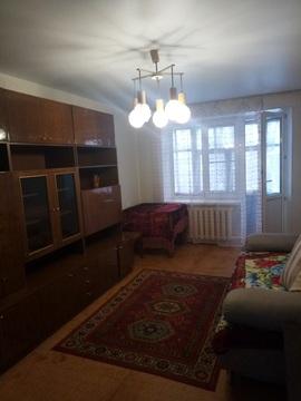 Сдается 3 комнатная квартира - Фото 2