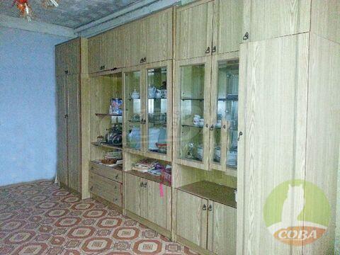 Продажа дома, Верховино, Тугулымский район - Фото 3