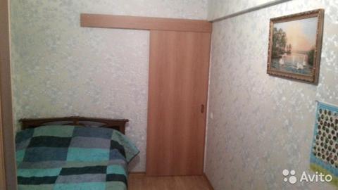 Продажа квартиры, Калуга, Ул. Николо-Козинская - Фото 5