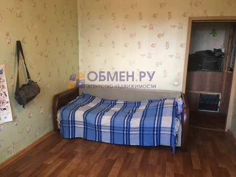 Продается квартира Москва, Дмитровский ул. - Фото 5