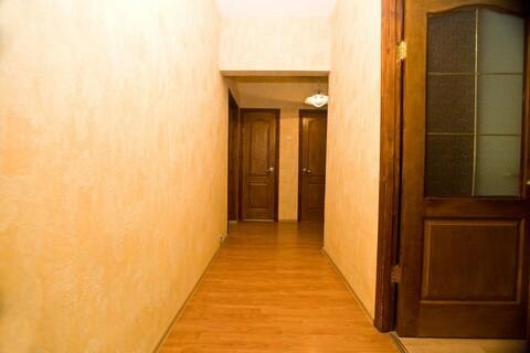 Сдам квартиру в аренду ул. 2-й Смоленский Ручей, 5 - Фото 5