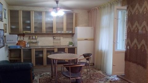 2-квартира с лоджией. Подлесная,3а - Фото 1