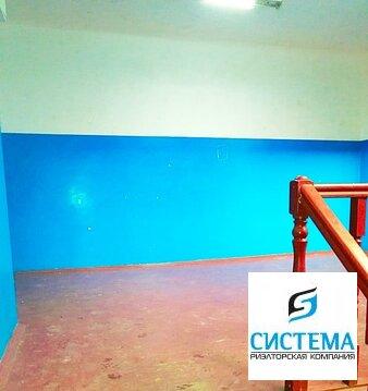 Квартира 22 кв.м. Баррикад 145/14 - Фото 5