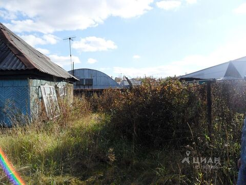 Продажа участка, Барнаул, Ул. Правый берег Пруда - Фото 2