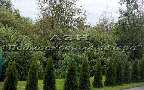 Ленинградское ш. 10 км от МКАД, Химки, Таунхаус 240 кв. м - Фото 4
