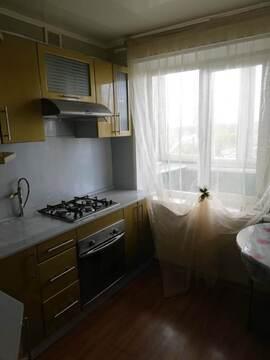 1-комнатная квартира д. Устье - Фото 1