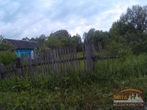 Продается участок 10 соток в п. Шувое Егорьевского района Московской о - Фото 3