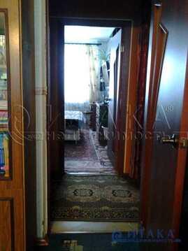 Продажа квартиры, Сумино, Волосовский район, Ул. Парковая - Фото 4