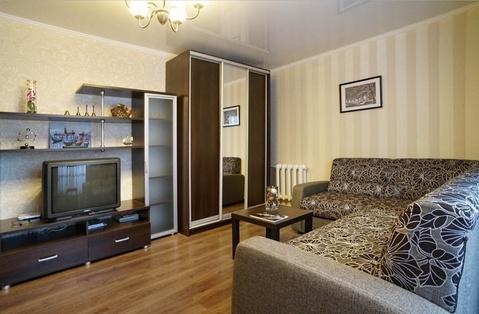 Сдается 1-ая квартира улица Ворошилова, 22 - Фото 3
