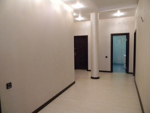 Продам 3 ком. в Сочи с документами в готовом доме в хорошем районе - Фото 4