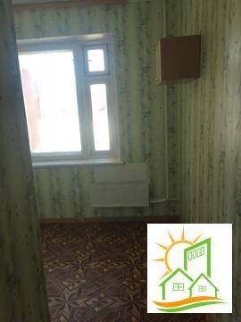 Квартира, мкр. 3-й, д.20 - Фото 2