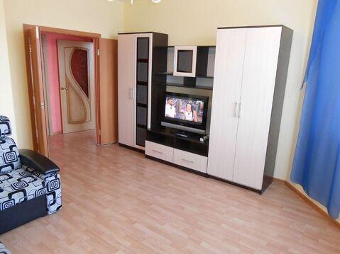 Аренда комнаты, Владивосток, Ул. Нерчинская - Фото 2