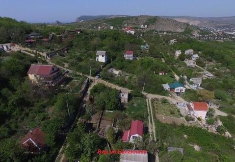 Продажа участка, Севастополь, Ул. Благодатная - Фото 5