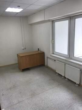Продажа помещения свободного назначения 1171.6 м2 - Фото 3