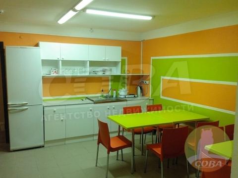 Аренда квартиры, Тобольск, 9-й микрорайон - Фото 1