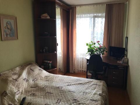 2х комнатная квартира во Фрязино - Фото 4