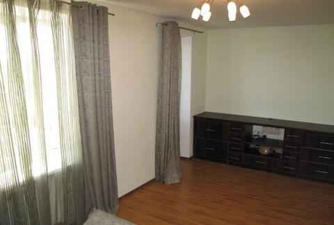 Сдается 2-х комнатная квартира на ул.Мичурина, д.150/154 - Фото 4