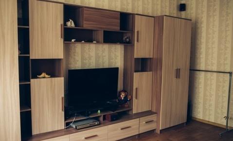 Продается просторная 3-комнатная квартира по ул. Воронова, 24 - Фото 3