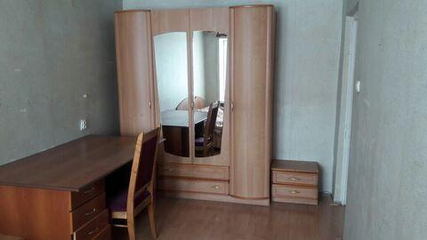 2-х комн. квартира по улице Комсомольская,18 - Фото 4