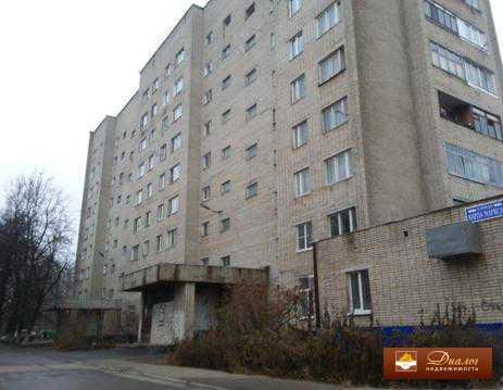 Продается квартира, Электросталь, 61м2 - Фото 1