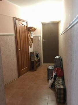 Продажа квартиры, Железноводск, Ул. Энгельса - Фото 1