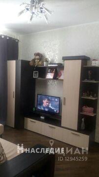 Продажа комнаты, Краснодар, Ул. Дзержинского - Фото 2