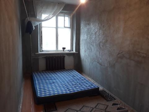 Продается 3 к.кв, г. Гатчина, ул. 7 Армии д.3 - Фото 4