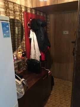 1 комнатная квартира ул. Нахимова - Фото 3