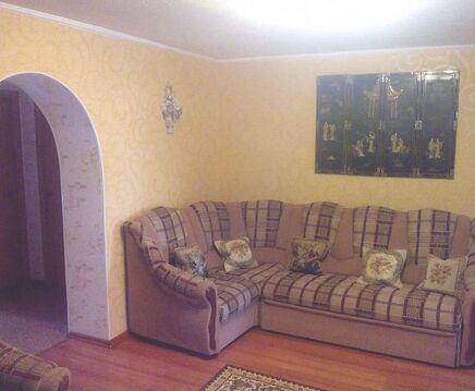Продажа квартиры, Яблоновский, Тахтамукайский район, Ул. Кочубея - Фото 2