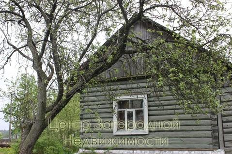 Дом, Можайское ш, Минское ш, Новорижское ш, 68 км от МКАД, Дорохово . - Фото 3