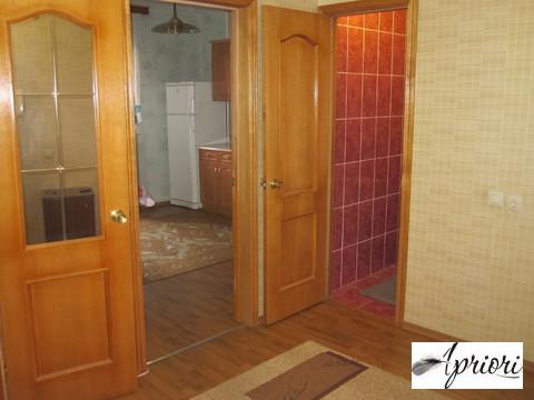 Сдается 2 комнатная квартира г. Щелково Пролетарский Проспект дом 9 ко - Фото 2