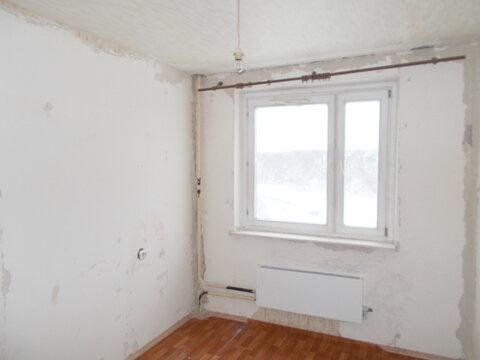 3-комнатная квартира в Южном Бутово - Фото 4