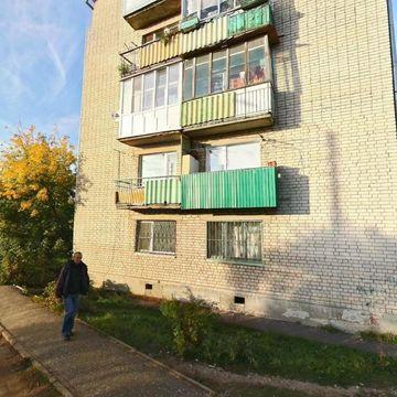 Продаю однокомнатную квартиру на ул. Рослякова - Фото 3