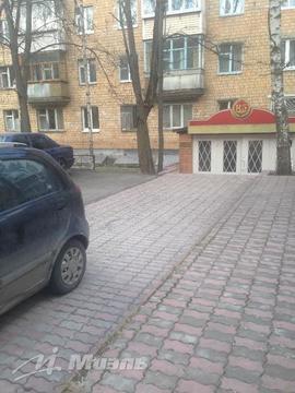 Продам торговую недвижимость, город Мытищи - Фото 1