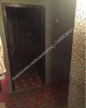 Продается 2 комнатная квартира, ул. Дзержинского - Фото 5