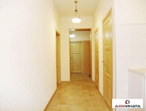 Продажа квартиры, м. Электросила, Ул. Решетникова - Фото 4