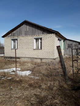 Продажа дома, Сычевский район - Фото 2