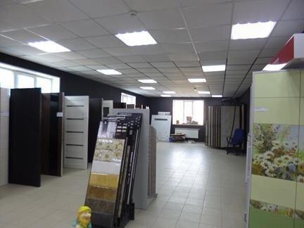 Продажа псн, Смоленск, Смоленск - Фото 5