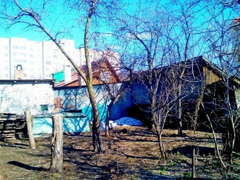 Продажа дома, Казань, Ул. Милицейская - Фото 5