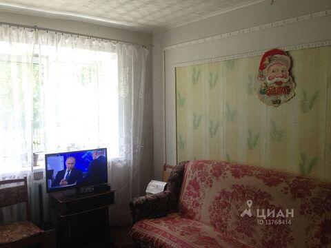 Продажа квартиры, Стодолище, Починковский район, 17 - Фото 1