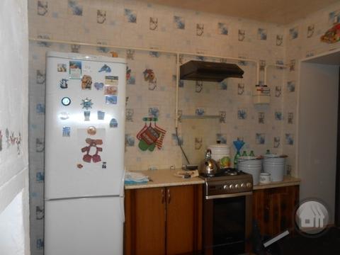 Продается 3-комнатная 2-уровневая квартира, с. Богословка, ул. Кирова - Фото 4