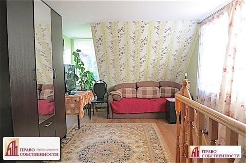 2-этажный дом, Кратово, Раменский район - Фото 3