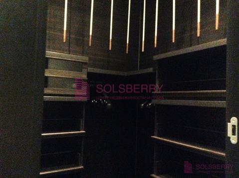 Продажа 3х-комнатная квартира на Большой Грузинской улице - Фото 4