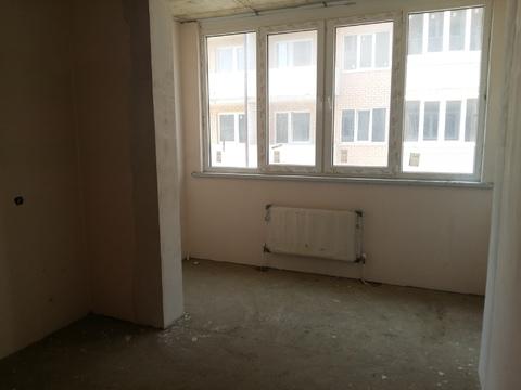 Продам 1 к.квартиру в сданном доме. - Фото 3