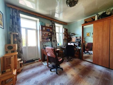 Объявление №49798389: Продаю комнату в 3 комнатной квартире. Санкт-Петербург, Елизарова пр-кт., 1,