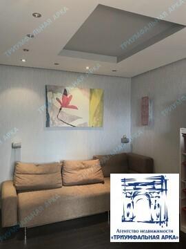 Продажа квартиры, м. Свиблово, Ул. Вересковая - Фото 3
